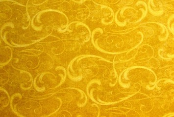 Carpet design background