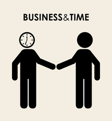 business time design