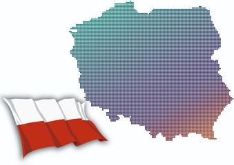 Polonya 2