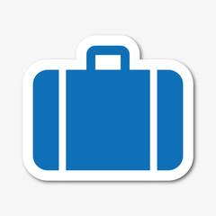 Logo valise.