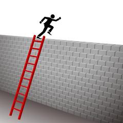 ladder 9