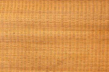 abstract wood mats texture pattern background