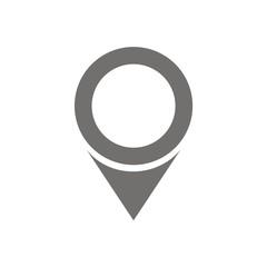 Icono localización FB