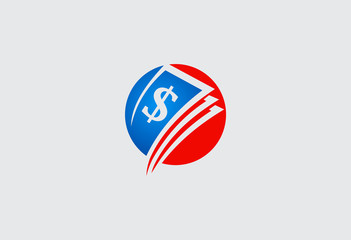money-dollar-exchange-logo