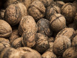 savage walnuts