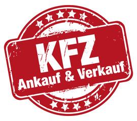 KFZ Ankauf und Verkauf