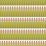 Cartridge pattern