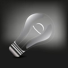 Light white light