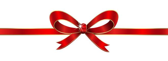 schleife,schleifenband,geschenkschleife,geschenkband,päckchen