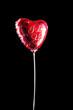 St.Valentines heart
