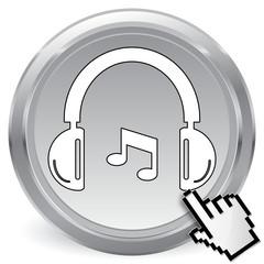 EAR MUSIC ICON