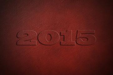 Cuir 2015