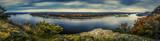 Fototapety Wisconsin River