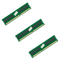 laptop computer memory card ddr