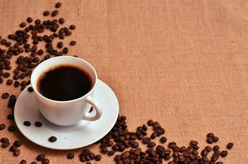 кофе 06