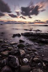tramonto_01