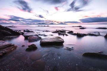 tramonto_03
