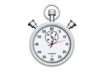 Chronomètre face - 74733508