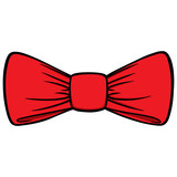 Bow Tie - 74733593
