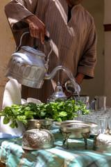 thé à la menthe 3