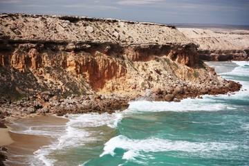 Australien - Dorf Venus Bay