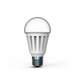 LED Sparlampe Enegiesparlampe