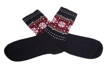 çift çorap