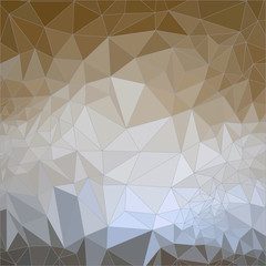 Abstrakter Hintergrund Mosaik