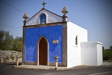 Chiesa di San Martino (Bari)