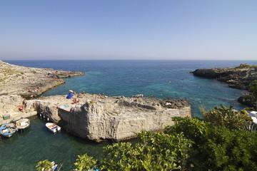 Costa del Salento