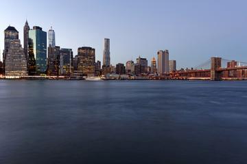 New York 18