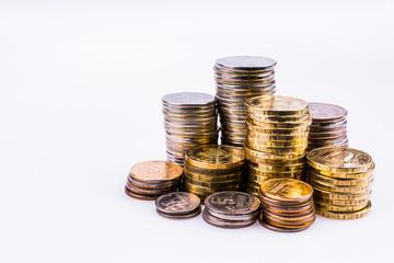 Деньги. Монеты.