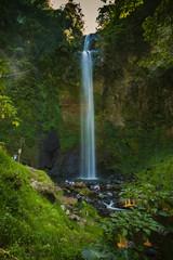 cimahi waterfall