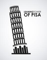 ltower of pisa