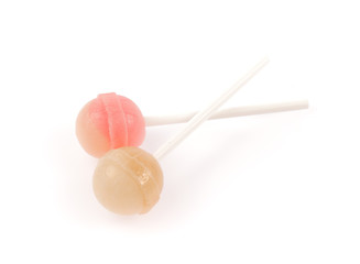 lollipop, candy