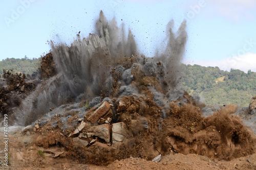 Air Hill Blast 5 - 74760799