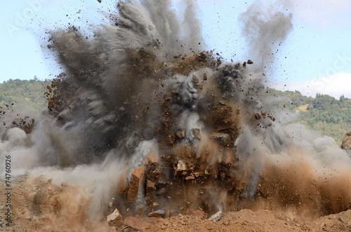 Air Hill Blast 7 - 74760926