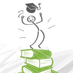 Ausbildung und Karriere