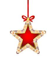 stern,sterne,sternchen,weihnachtsstern,weihnachtszeit,deko