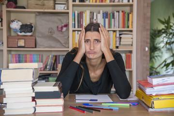 studio disperato