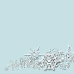 Weihnachten 484