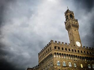Signoria Palace