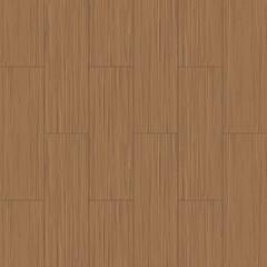 Laminate pattern