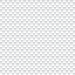 White carbon fiber seamless pattern design