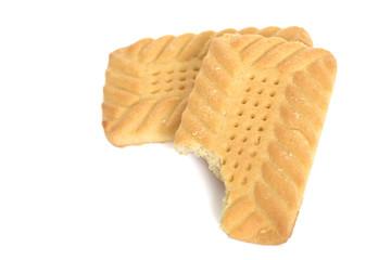 Biscuit Bite