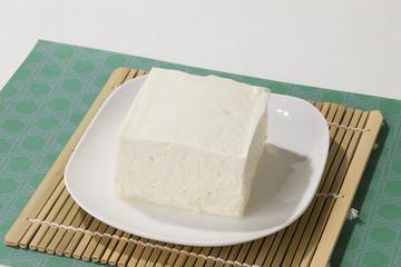 豆腐・もめん豆腐