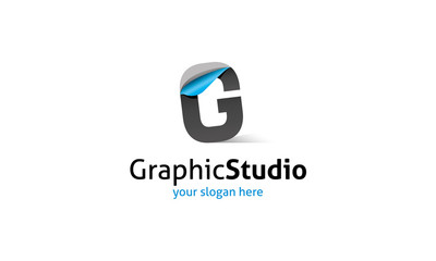 Graphic Studio Logo