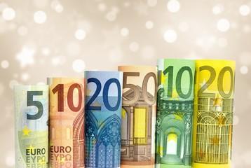 Weihnachten - Geldgeschenk