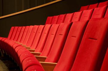 fauteuil rouge théatre-03