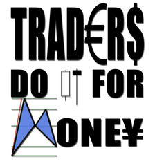 Print template for t-shirt, forex trading related.